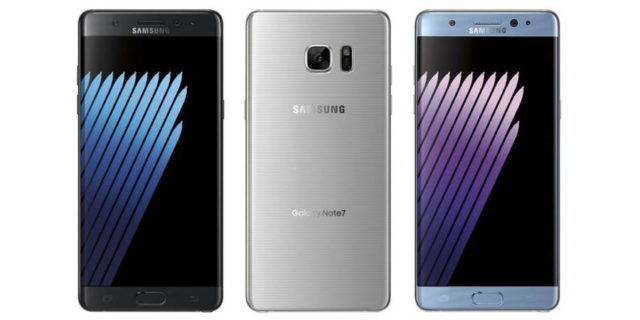 gnote 7