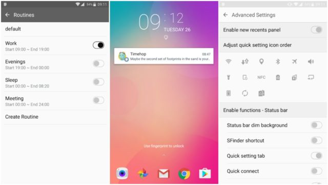 good_lock_samsung_android_Screenshot