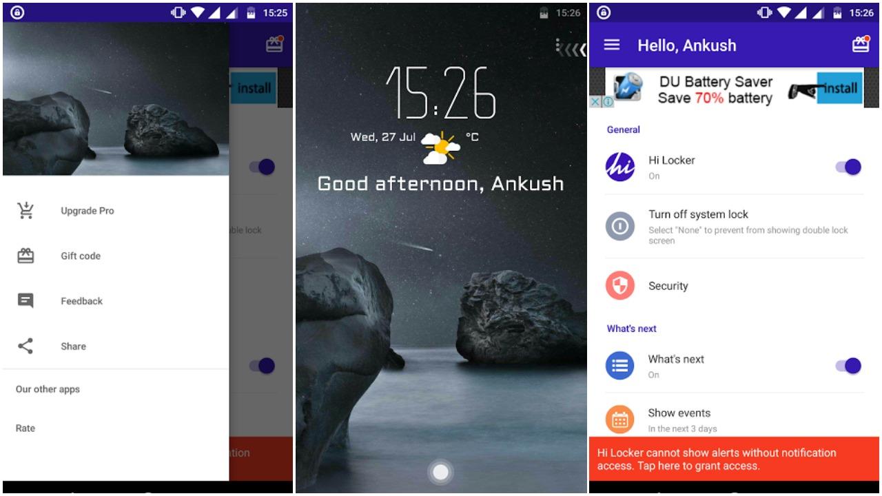 hi_locker_android_screenshot