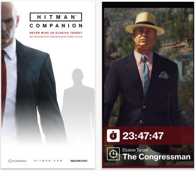 hitman_app
