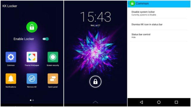 kk_locker_android_Screenshot