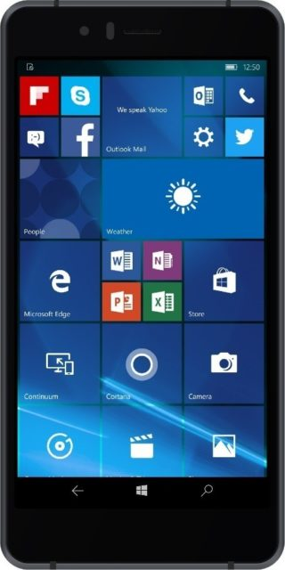 lenovo-first-windows-10-smartphone