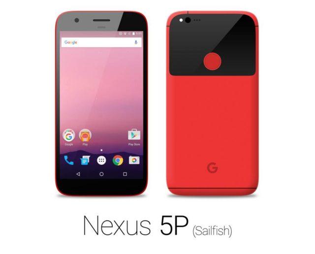 nexus5p_color_2