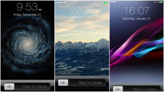 slide_to_unlock_android_screenshot