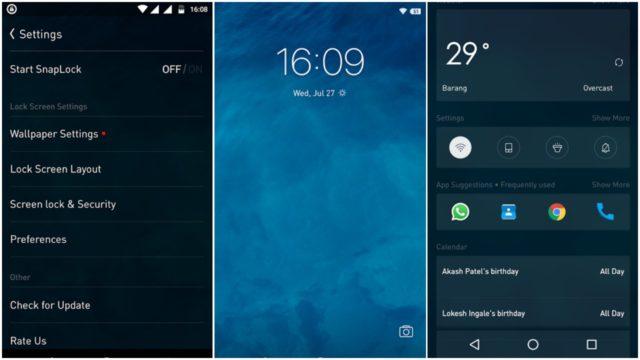 snaplock_lock_screen_android_screenshot