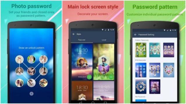 solo_locker_android_screenshot