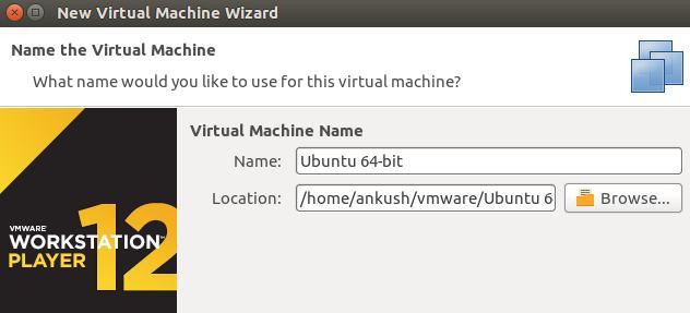How To Install Ubuntu In Windows | Ubergizmo