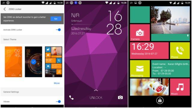 zero_locker_android_screenshot