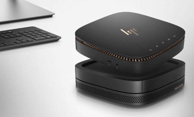 HP-Elite-Slice._monitor