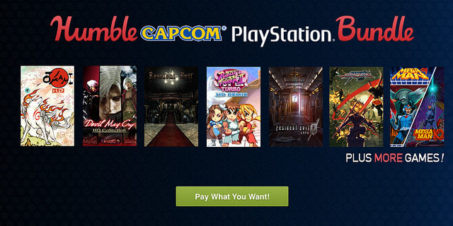 PSN-humble-bundle