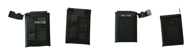 apple-watch-2-battery-leaked