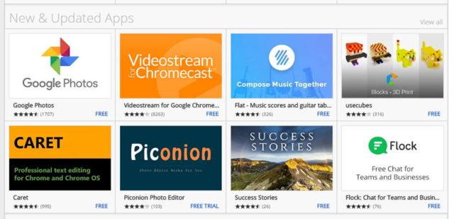 chrome_apps