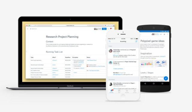dropbox-paper-apps