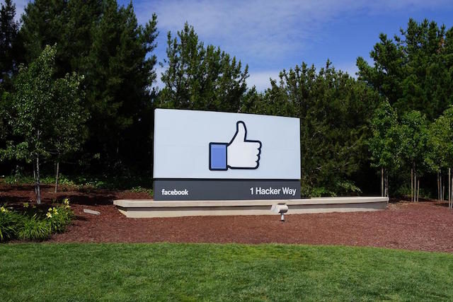facebook-sign-new