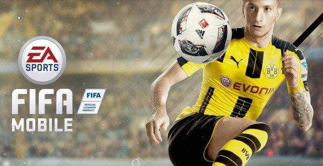 fifa-mobile-cover