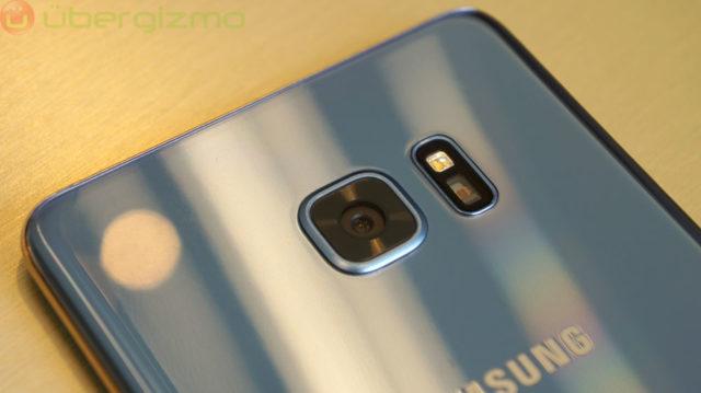 galaxy-note-7-design_22-camera-rear