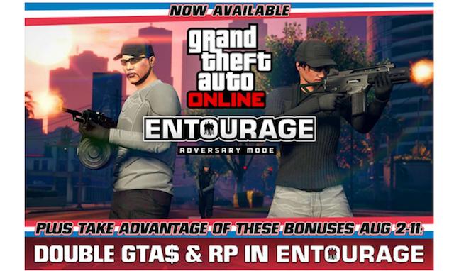 gta-online-entourage