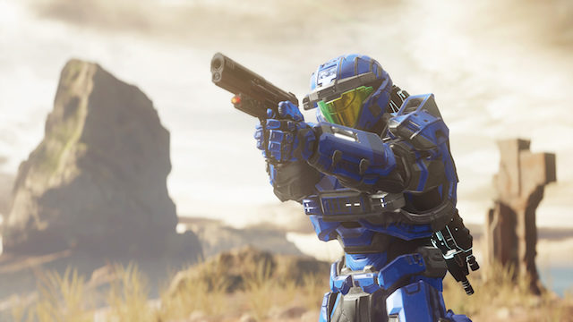 halo-5-forge-windows-release
