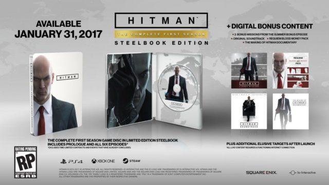 hitman-disc-release