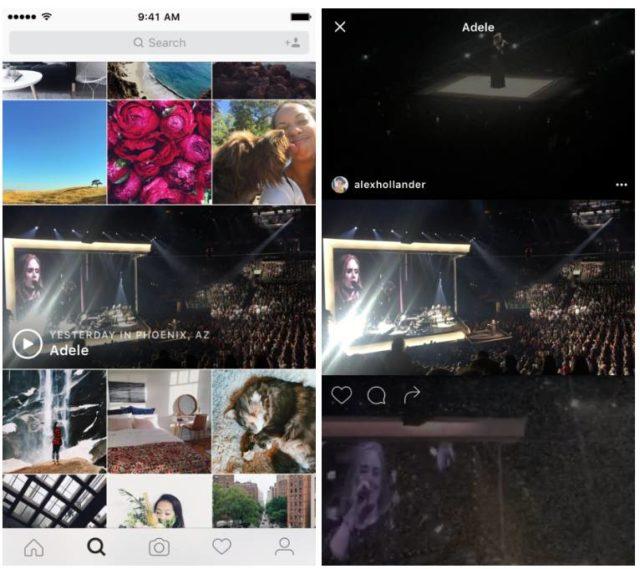 instagram_events