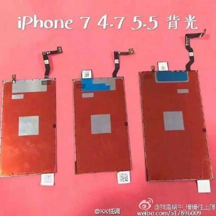 iphone_display_leaked