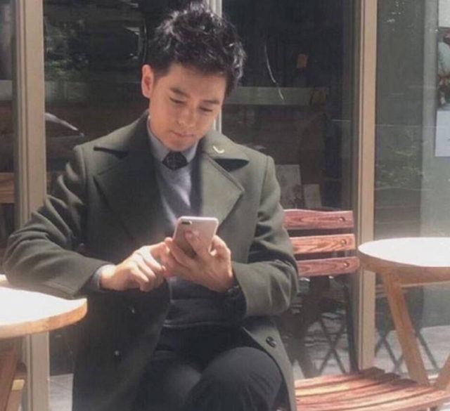 jimmy lin iphone 7 plus