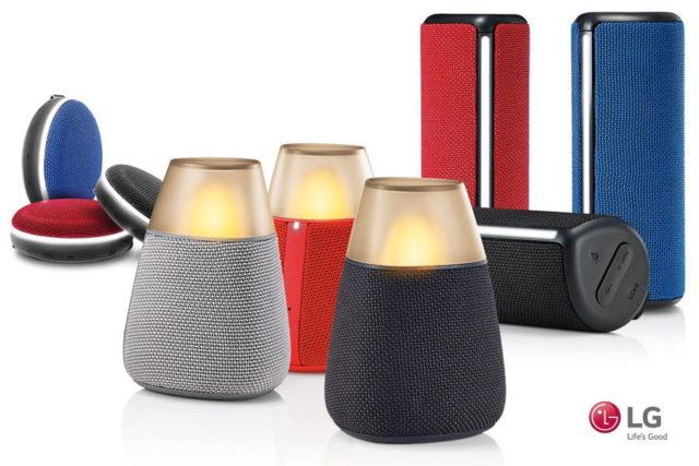 lg-ph2-ph3-ph4-1-speakers