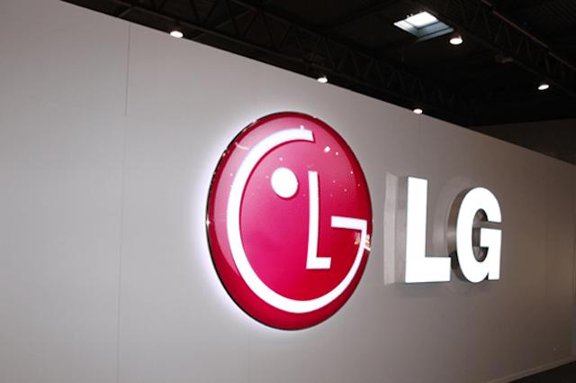lg-sign-new