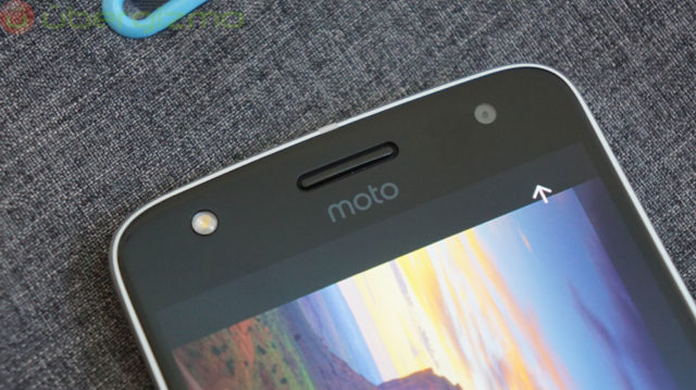 moto-z-play-hands-on_05