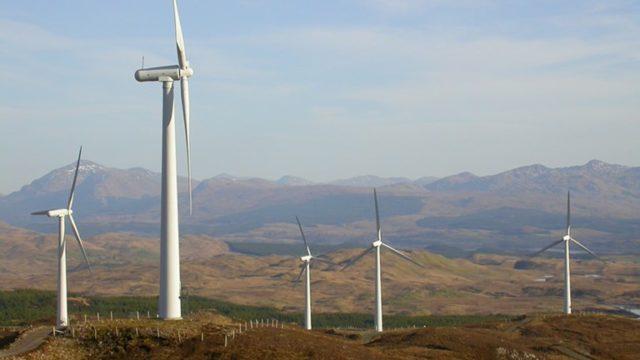 scotland-wind-farm