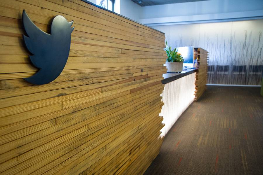 , [:en]Twitter To Introduce Computerized Blocking And Muting Of Abusive Accounts[:], Laban Juan