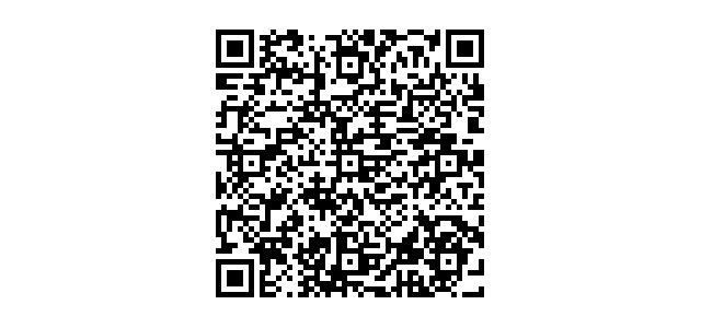 ubergizmo-how-to-scan-qr-codes