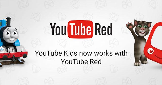 youtube-kids-youtube-red