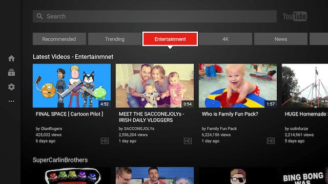 youtube-tv-new-app