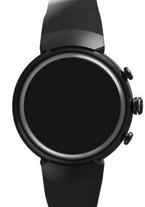 zenwatch 3 render