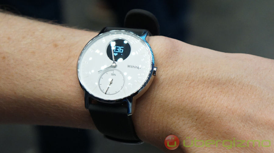 Withings-activite-steel-hr-13