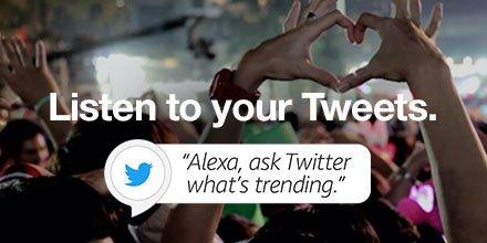 alexa-twitter