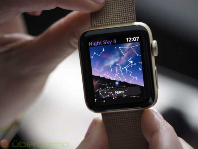 apple-watch-2-performance