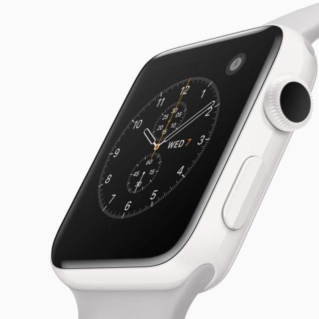 apple-watch2-ceramic