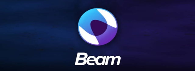 Beam To Arrive For Windows 10 & Xbox One This Winter | Ubergizmo
