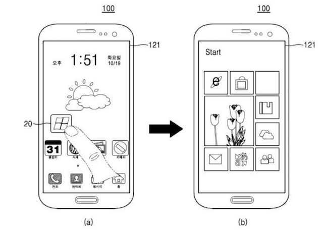 dual-boot-samsung-smartphone