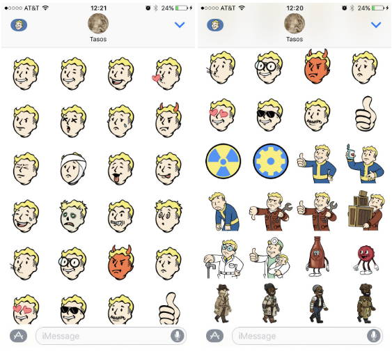 fallout_shelter_stickers