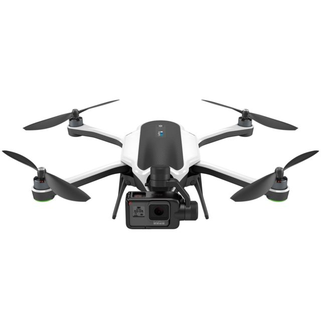 gopro-karma-drone-official-5