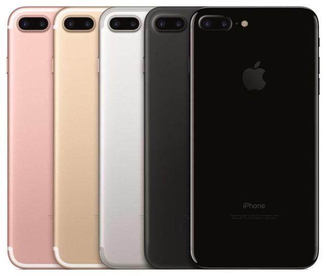 iPhone_7_Plus_Lineup