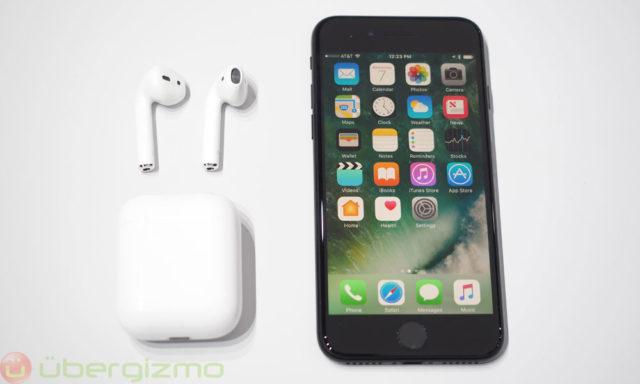 iphone-7-airpod