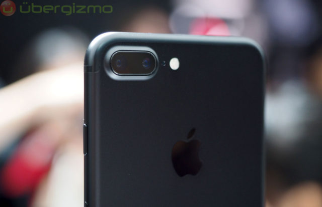 iphone-7-plus-double-camera-B