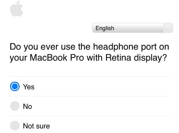 macbook-pro-headphone