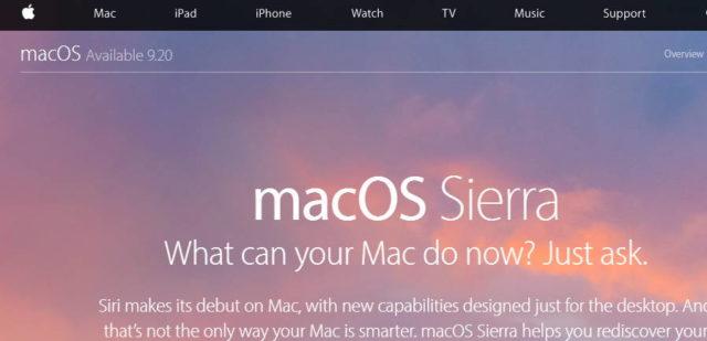 macos_sierra_release