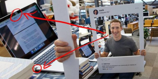 mark-zuckerberg-tape-webcam