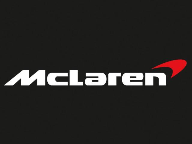 mclaren-sign